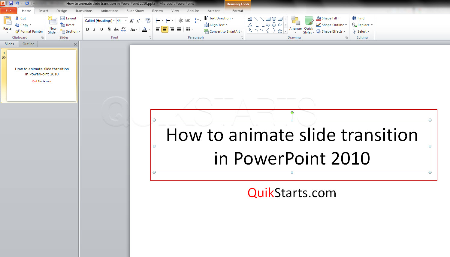 powerpoint 2010 essay In this workshop tim grey shares techniques for creating high-quality presentations with microsoft powerpoint 2010 after taking a tour of the interface, tim shows how to plan and create a presentation, add and format text and graphics, and even create smartart that can be updated quickly and easily.