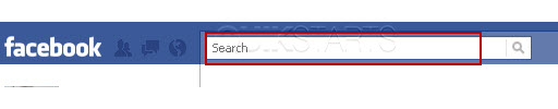 how to add toolbar to google homepage