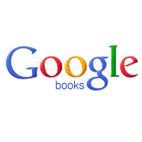 How To Ebook For From Google