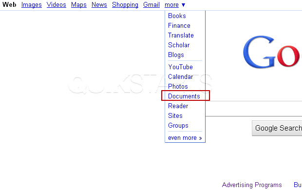 how to convert pdf into google docs file