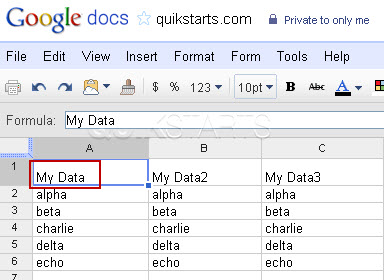 How to make diagonal header in excel how to create for Table header rotate th rotate 45