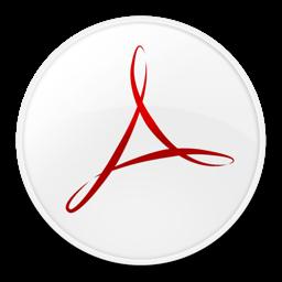 how to use adobe acrobat pro